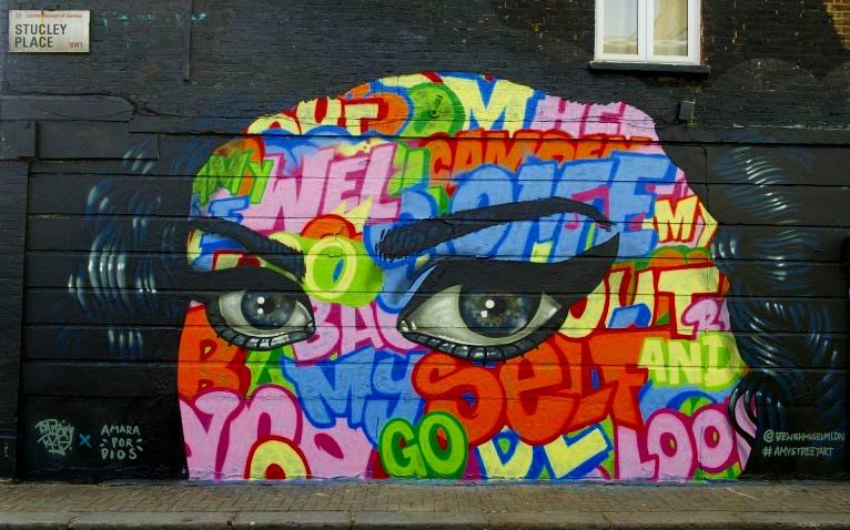 Street Art in Camden Amy Winehouse .jpg