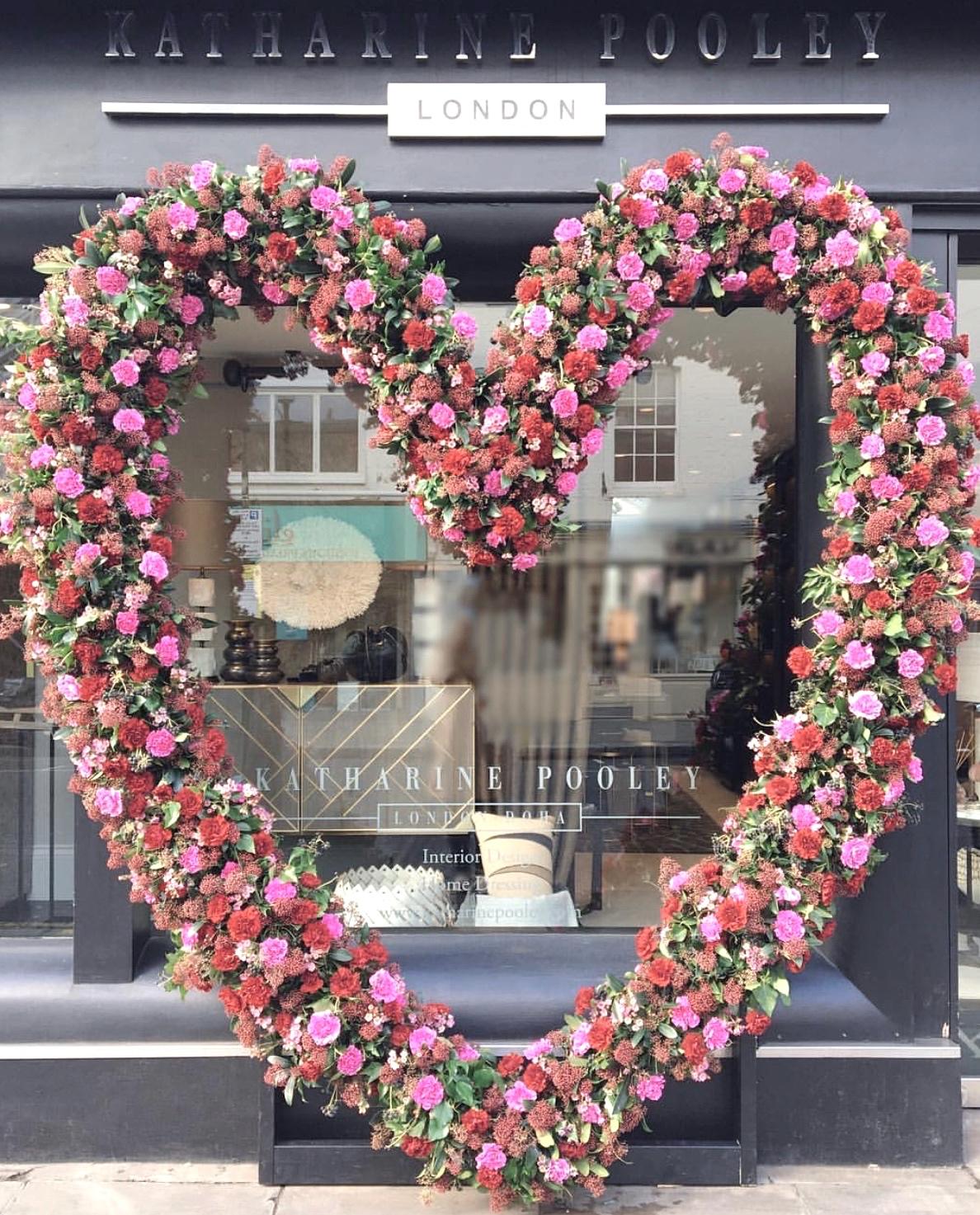 Floral+Heart+Katherine+Pooley%2C+London.jpg