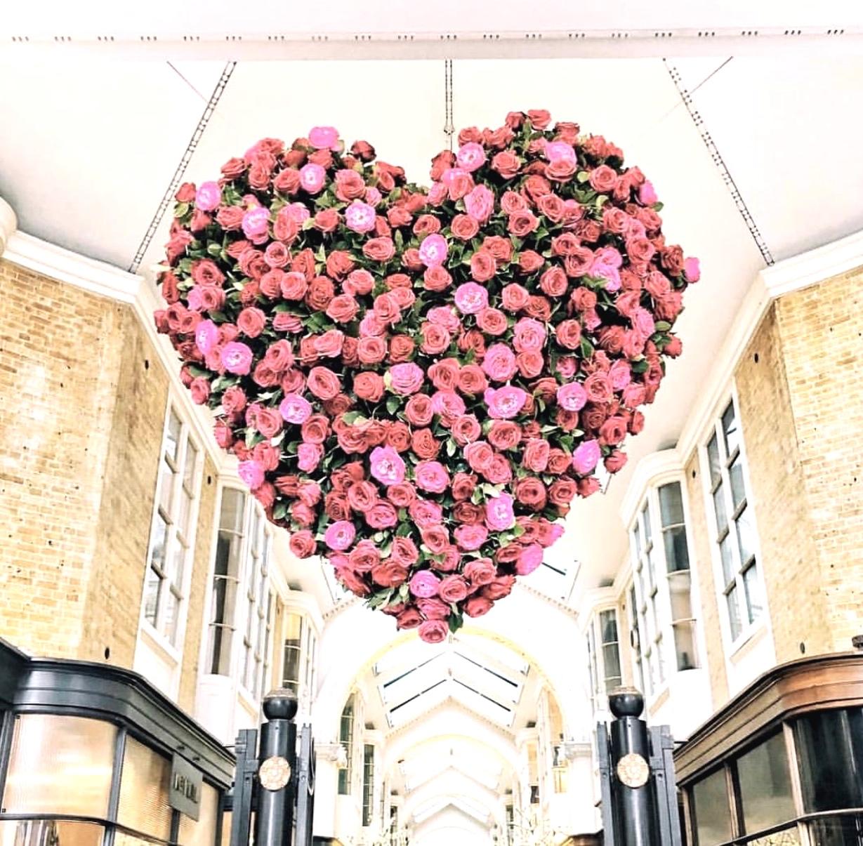 Rose+Heart+in+London+Arcade.jpg
