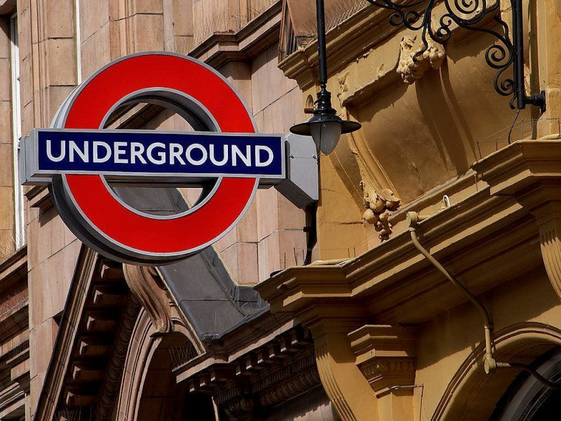 london-underground-800x600.jpeg