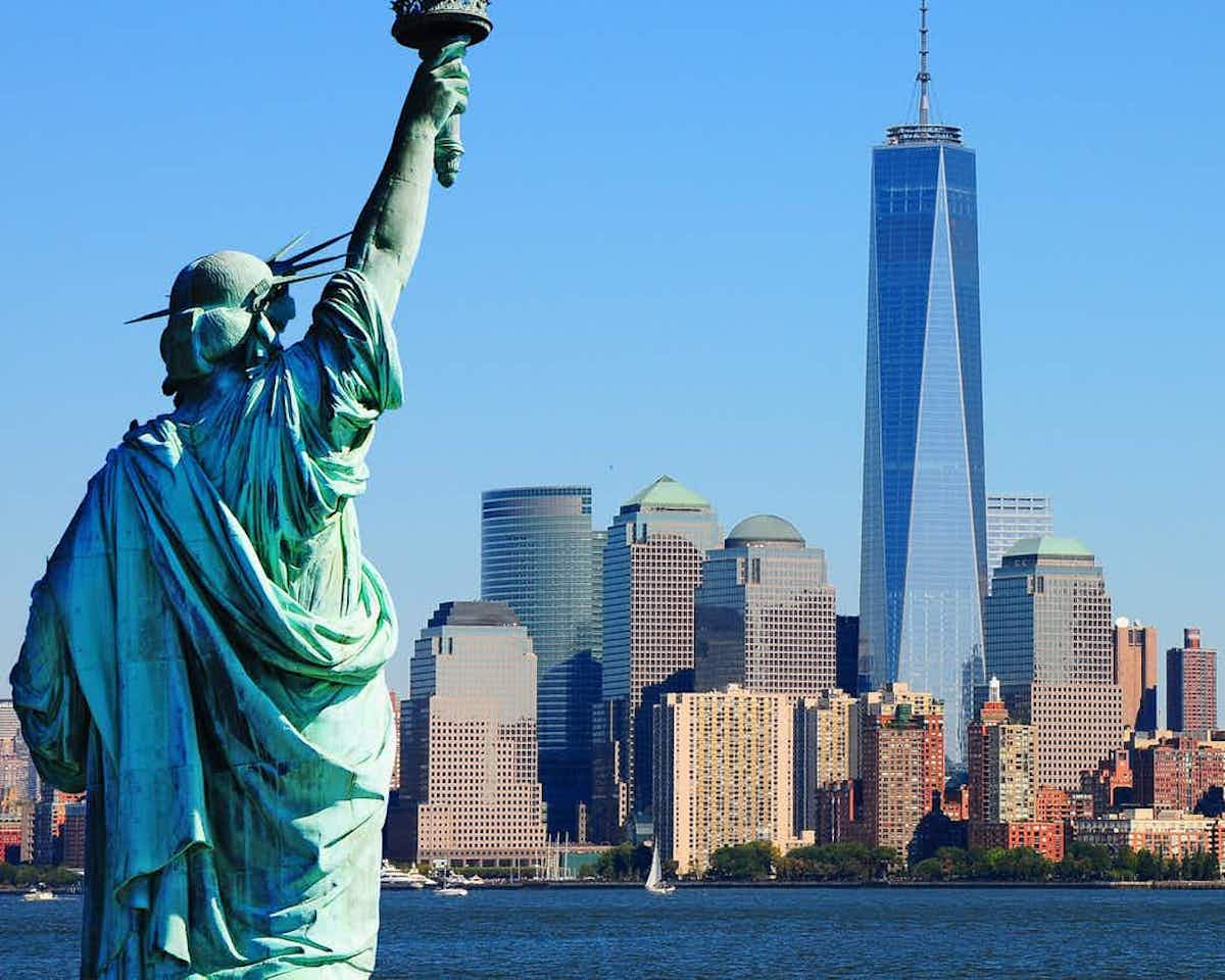 Statue of Liberty New York.jpg