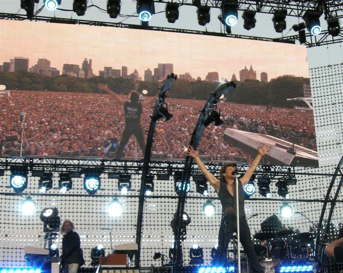 bon-jovi-concert-in-central-park.jpe.jpeg