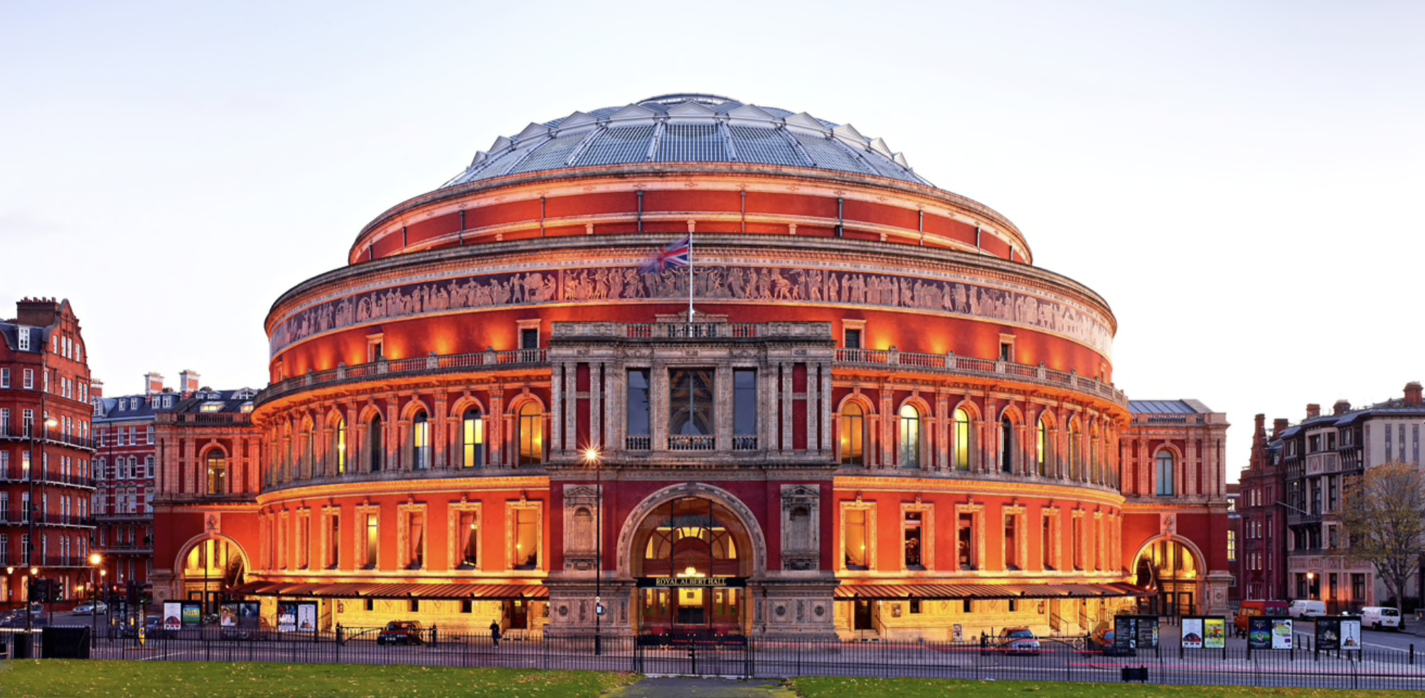 Exterior Wide of Royal Albert Hall.png