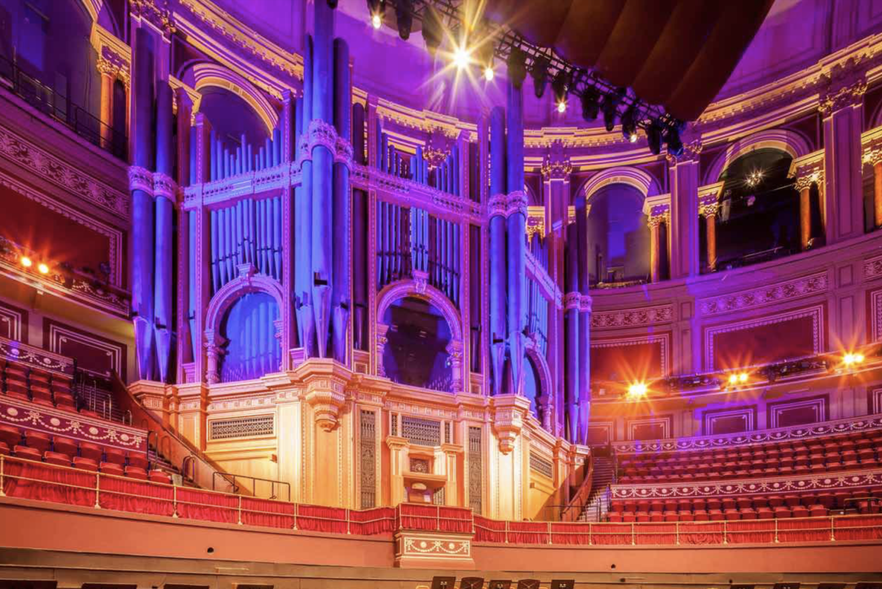 The Organ at Royal Albert Hall.png
