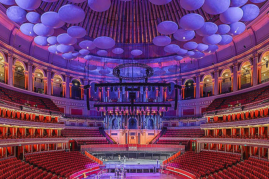 royal-albert-hall-interior from back.jpg