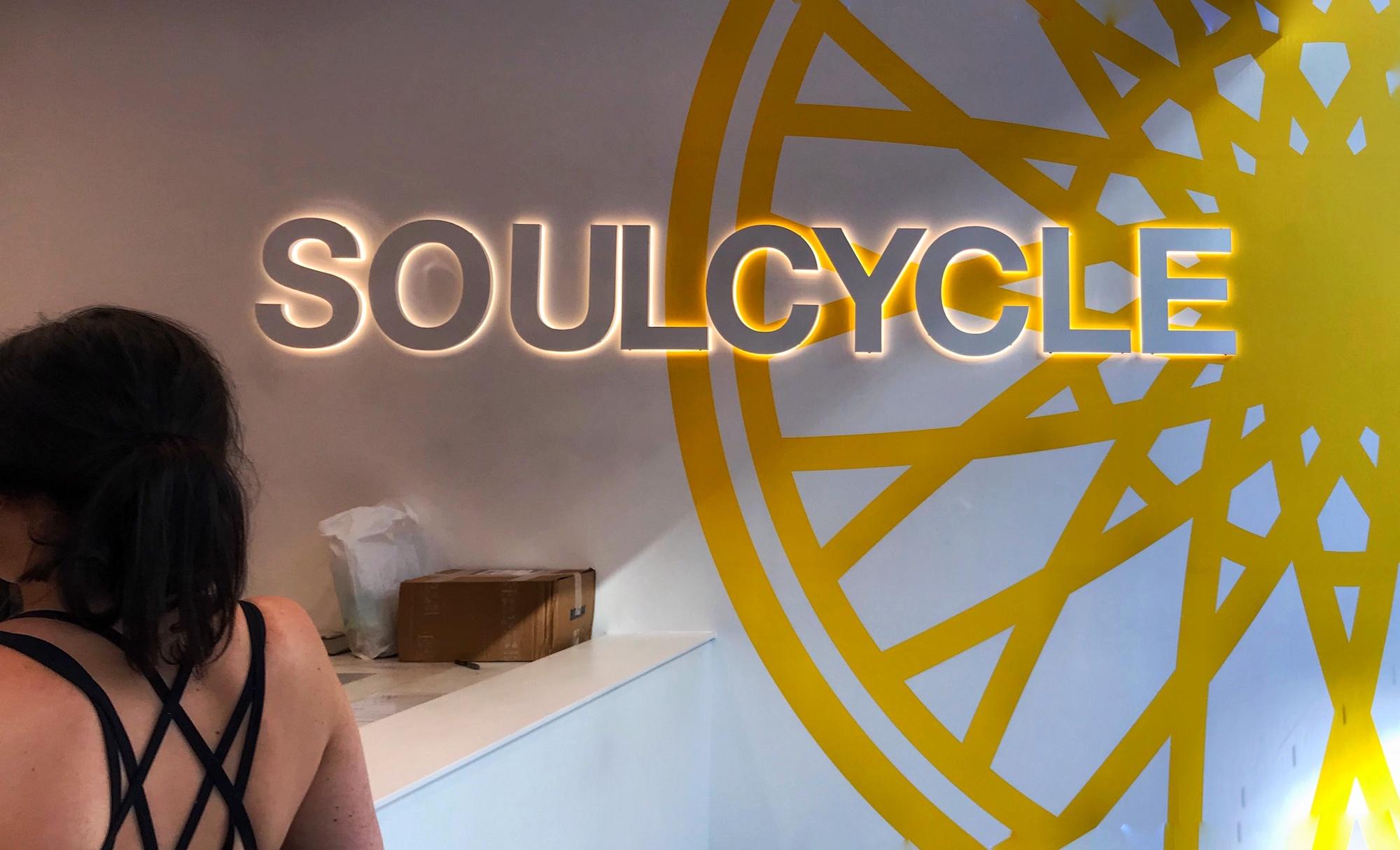 Soulcycle .jpg