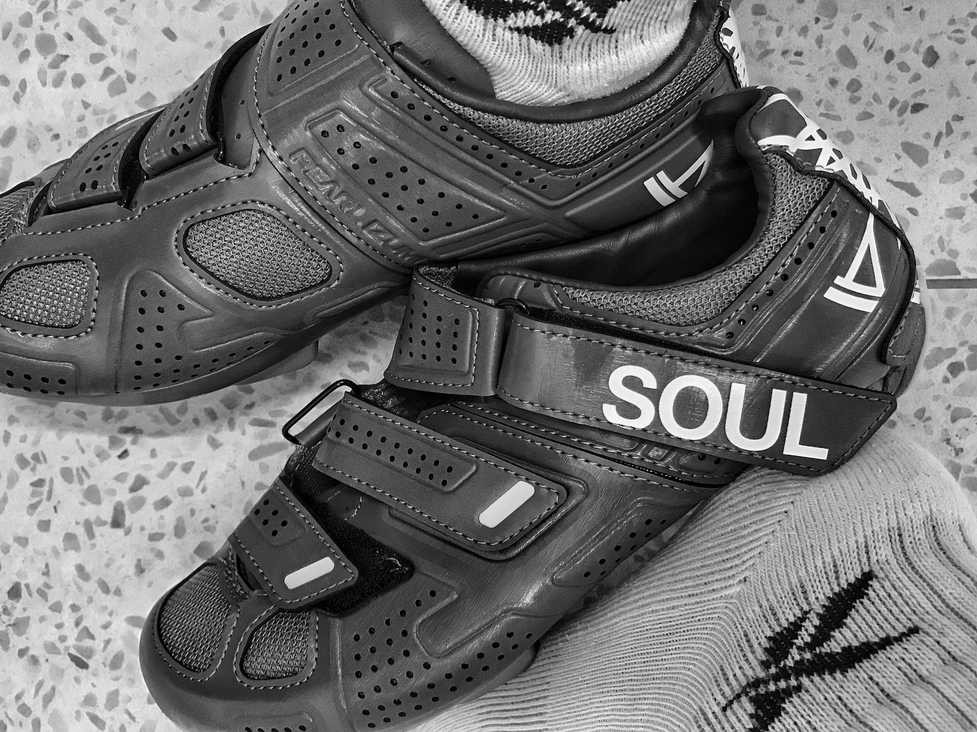 Soulcycle Shoes.jpg