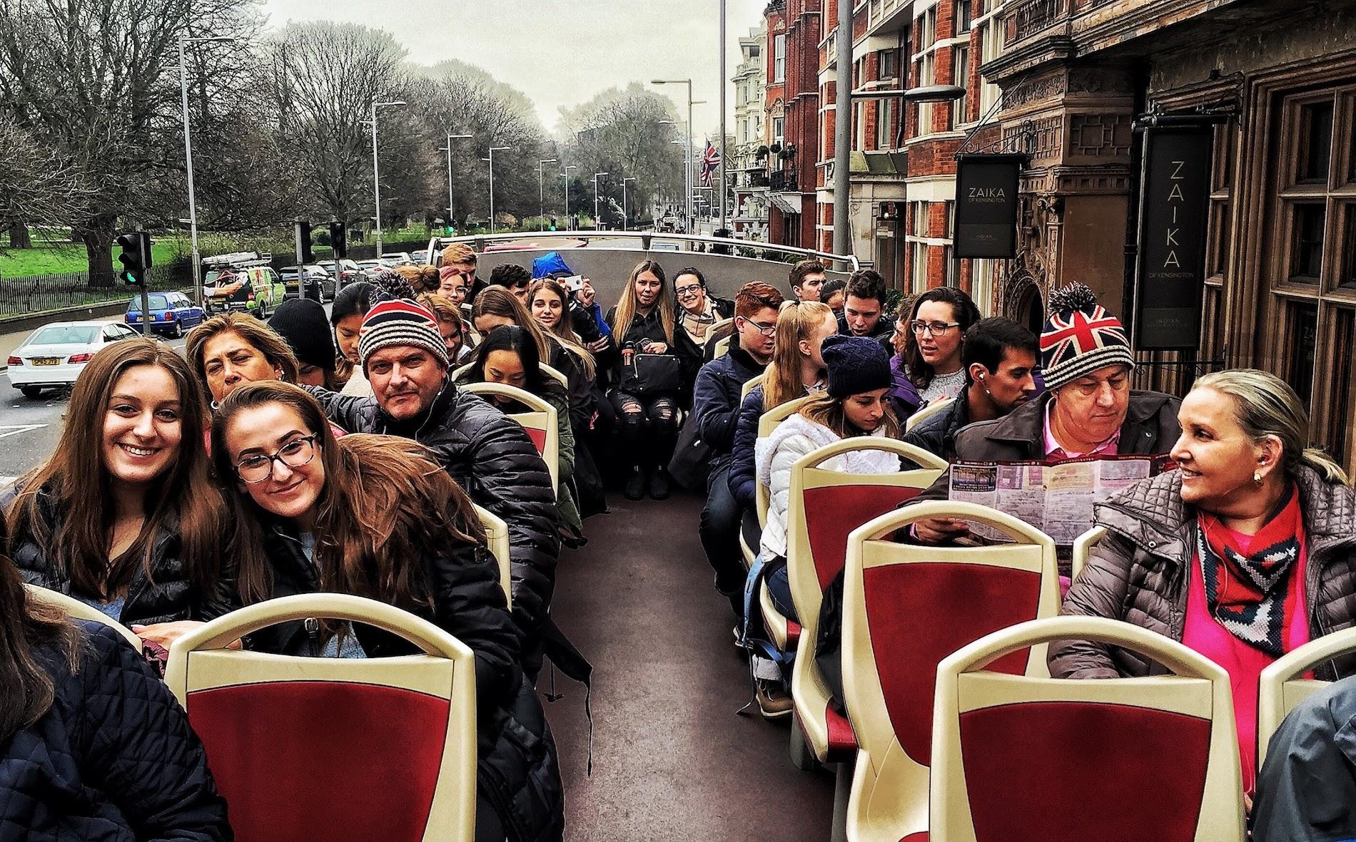 The Big Bus Tour.JPG