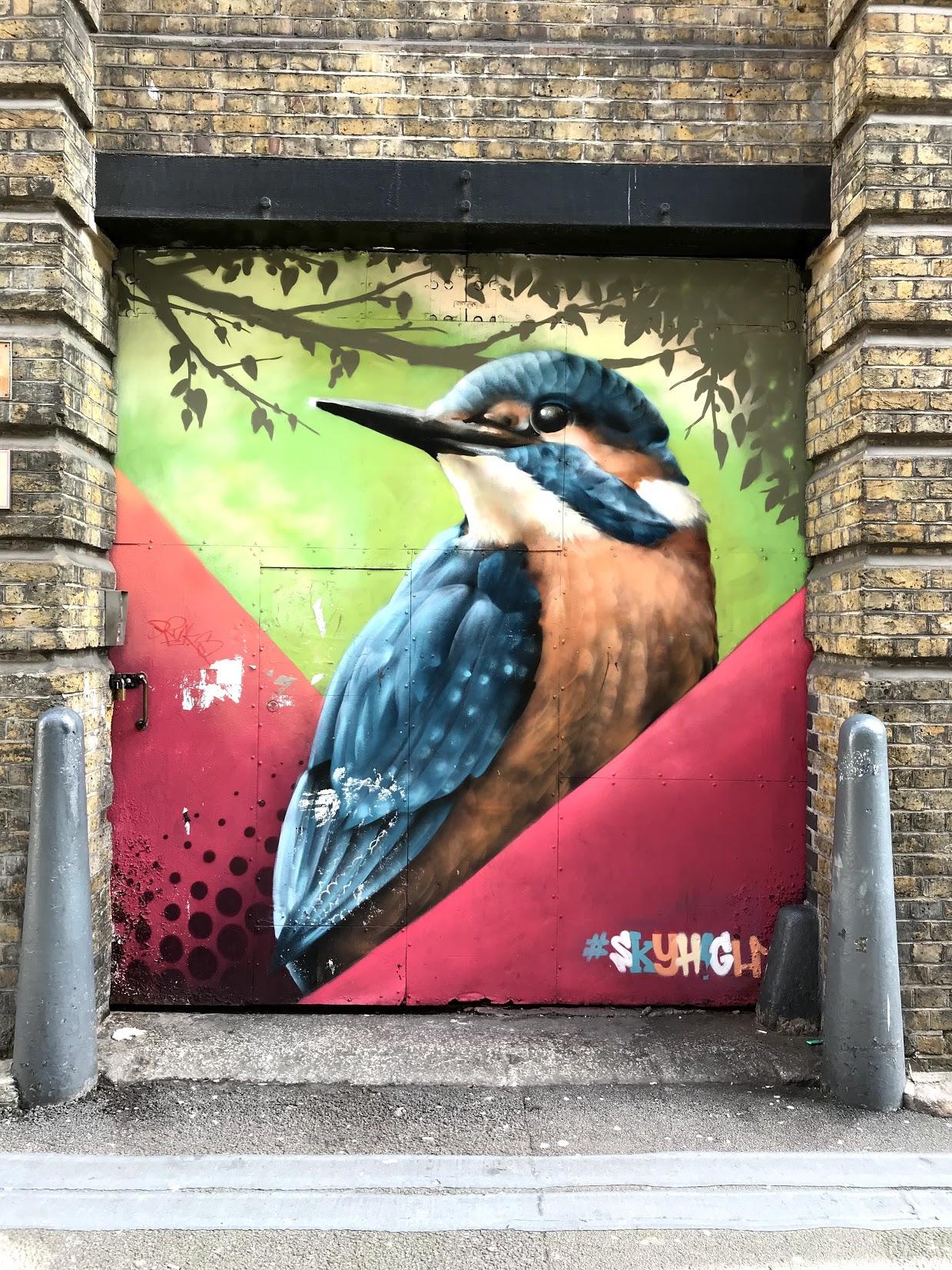 street art of bird.jpg