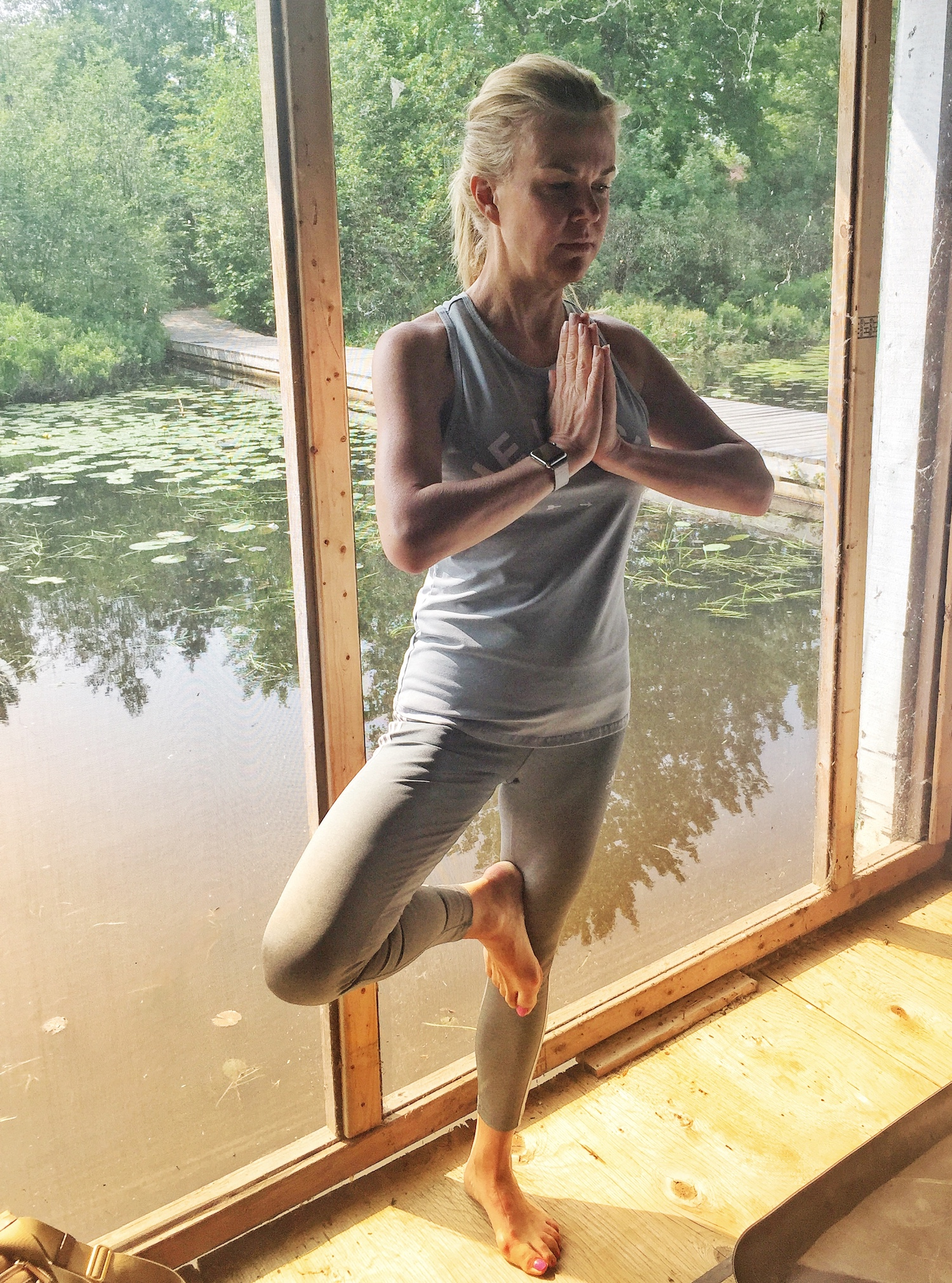 A Broad In London Yoga in Muskoka.jpeg