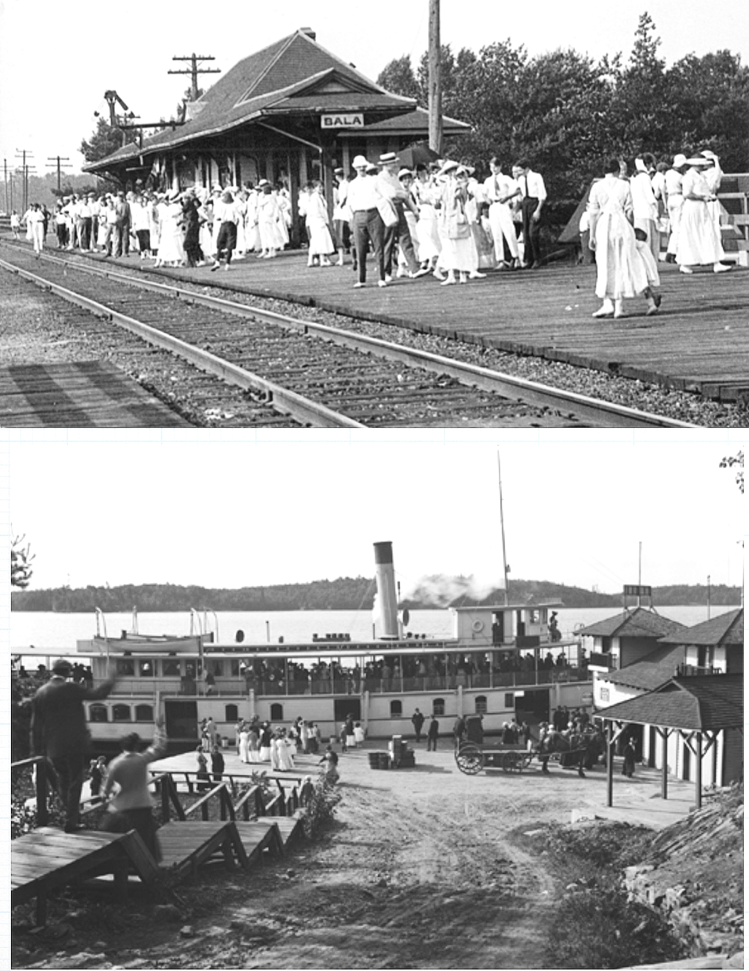 Muskoka+Train+and+Steamer+Boat+Turn+of+the+Century.jpg