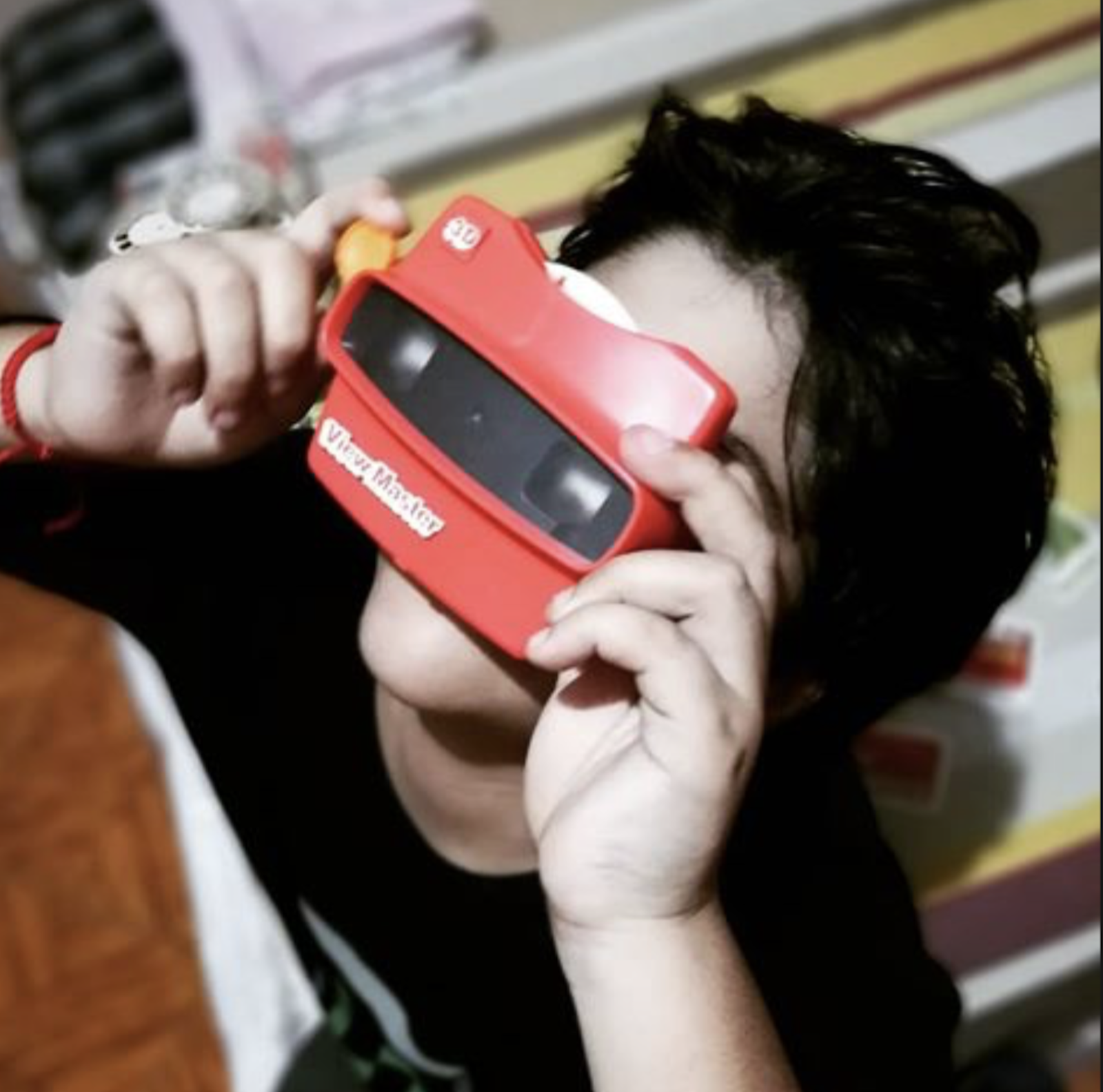 View Master.png