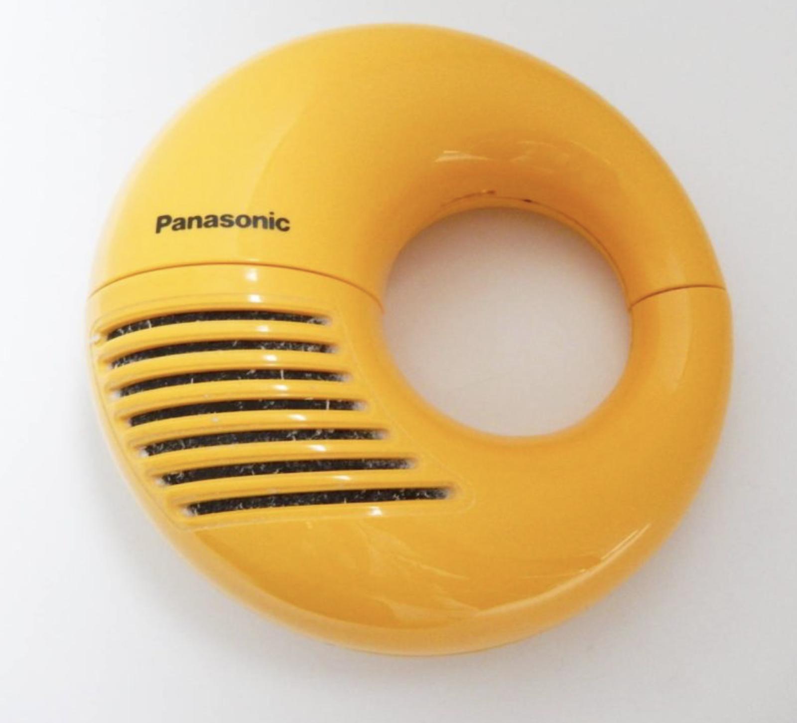 Panasonic Wrist Radio Circa 1970.png