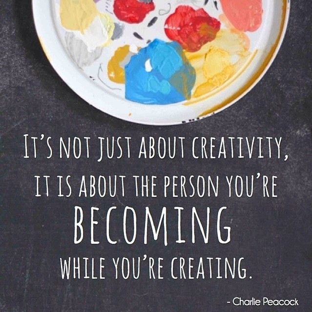 We discover so much about ourselves when we create. This is where real change takes place. The Yall Art Project is passionate about creating more time and space for those to connect to themselves through art-beginning the process of becoming the change they wish to see in the world. Much love to all! . . #arttherapy #artheals #healingarts #makeartwithkids #photographyforkids #murals #muralpainting #communitymurals #collaborativearts  #volunteer #nonprofit #giveback #theraputicarts #theraputicphotography #stopsexualassault  #stophumantrafficking #saynotohumantrafficking #stopsextrafficking #hope #selfexpression #expression #freedom #love