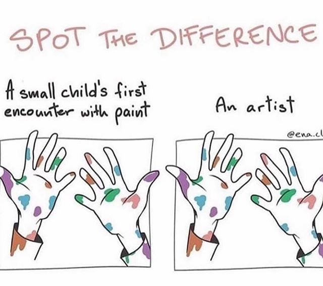 Our young ones are the purest artists on the planet. #makeartwithkids . .  #arttherapy #artheals #healingarts #makeartwithkids #photographyforkids #murals #muralpainting #communitymurals #collaborativearts  #volunteer #nonprofit #giveback #theraputicarts #theraputicphotography #stopsexualassault  #stophumantrafficking #saynotohumantrafficking #stopsextrafficking #hope #selfexpression #expression #freedom #love