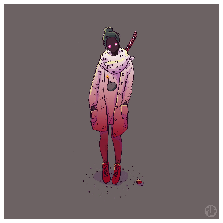 samurai girl.jpg
