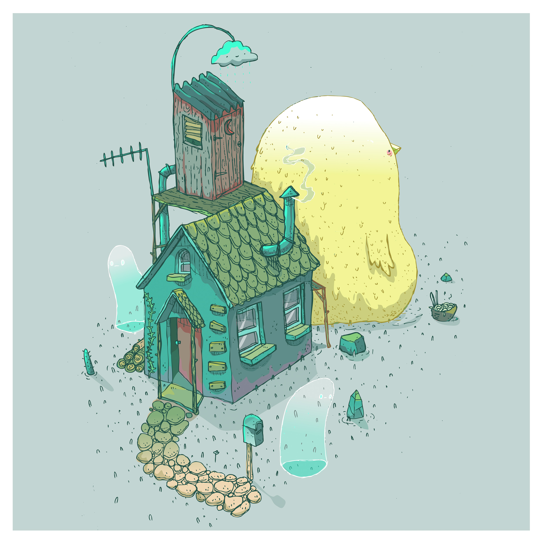 safe house2.jpg