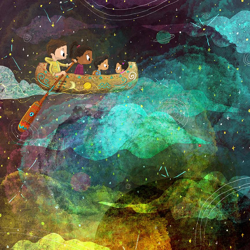 canoe small.jpg