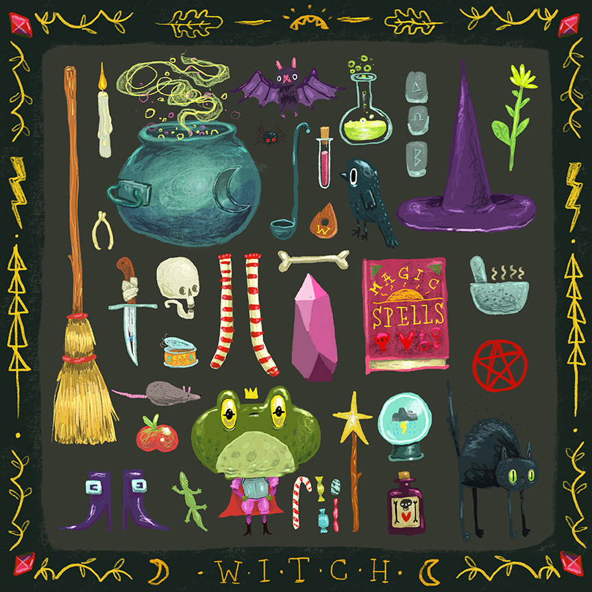 Witch essentials small.jpg