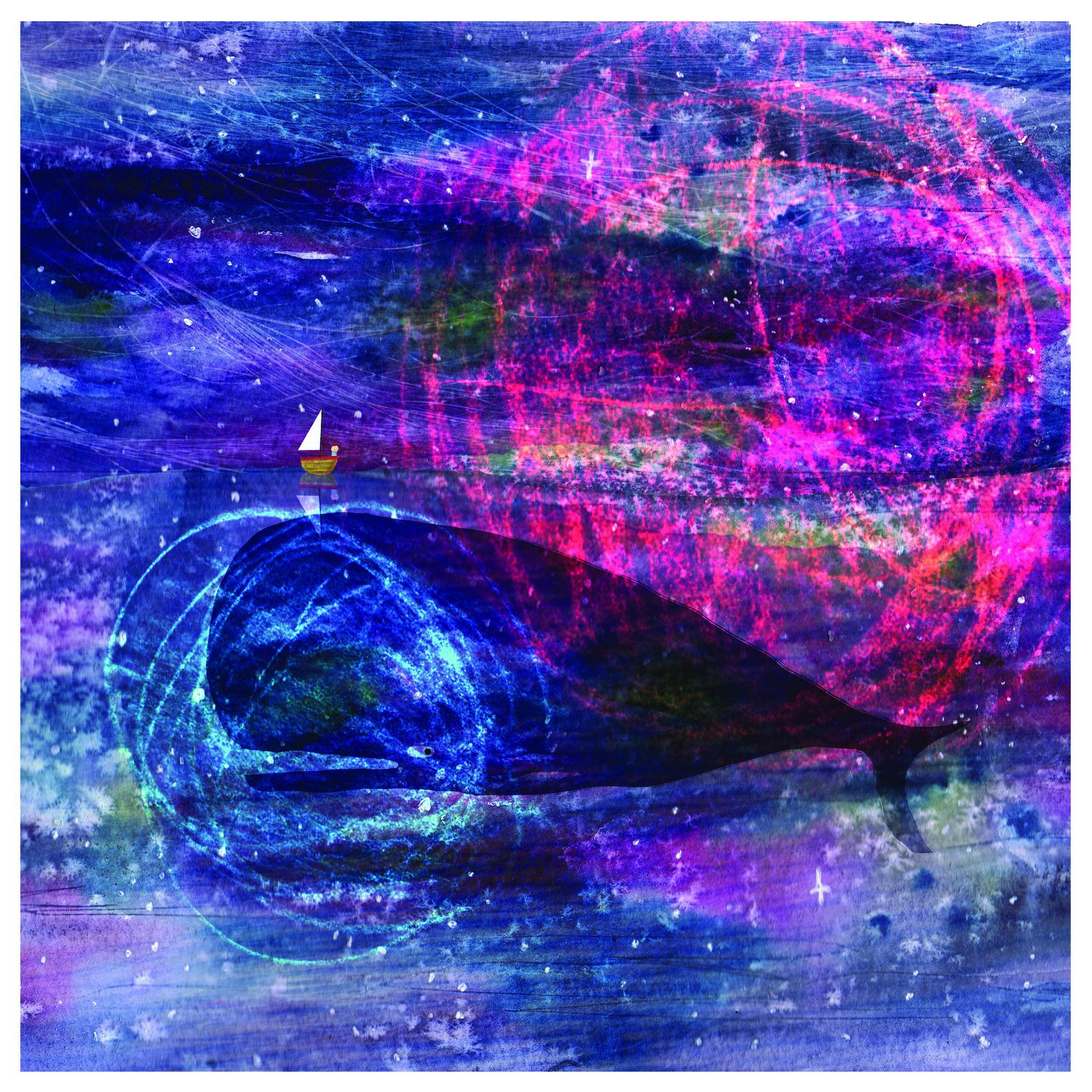 whale for print.jpg