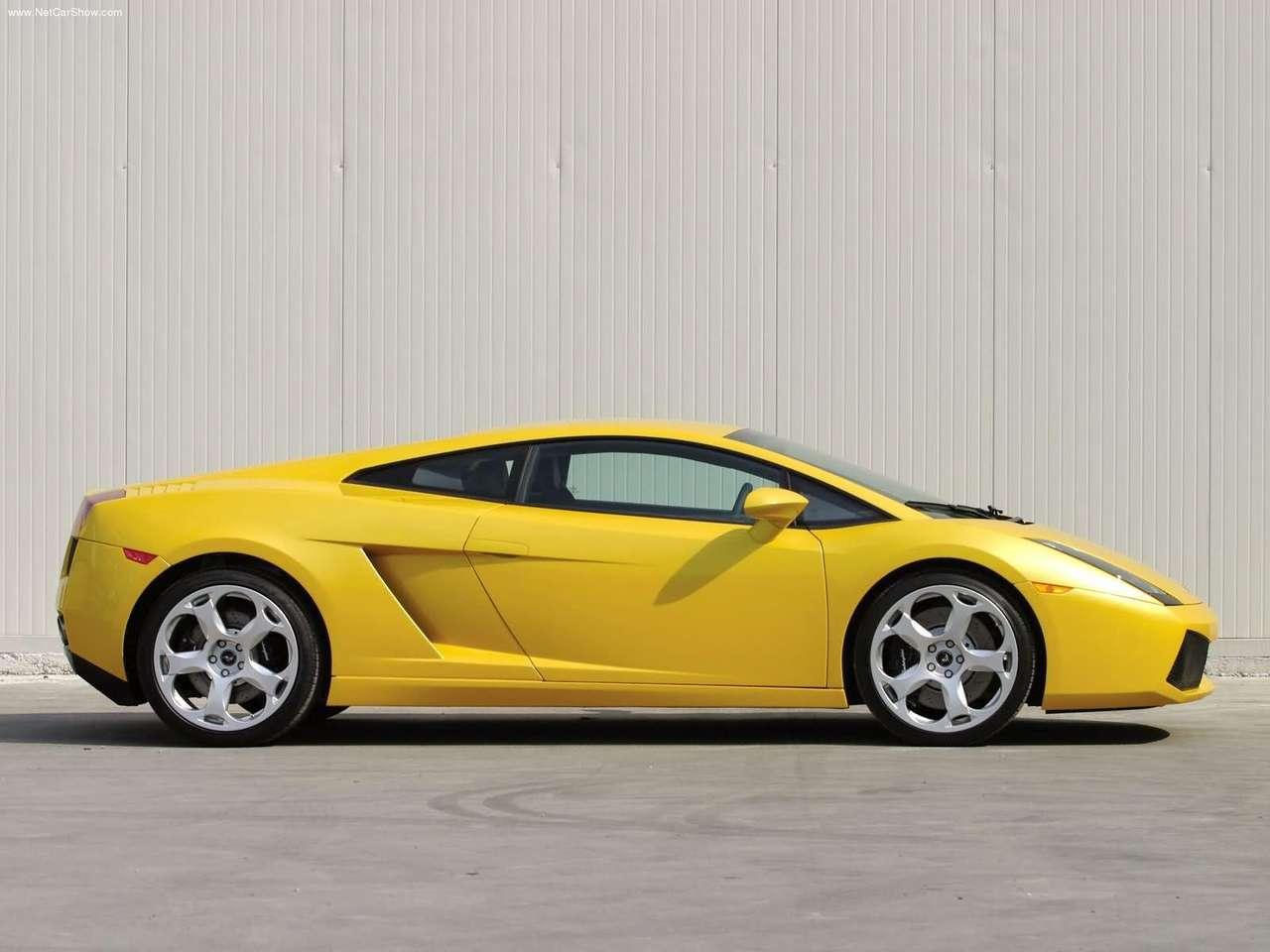 Lamborghini-Gallardo-2003-1280-37.jpg