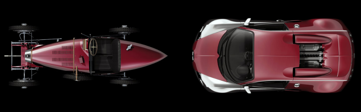 01 Bugatti.PNG