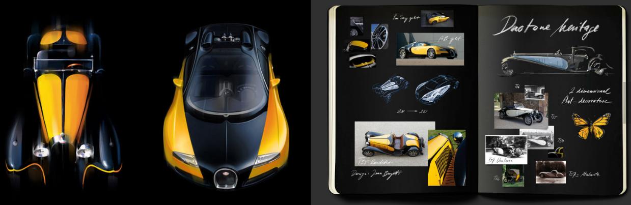 02 Bugatti.PNG