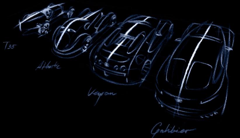 04 Bugatti.PNG