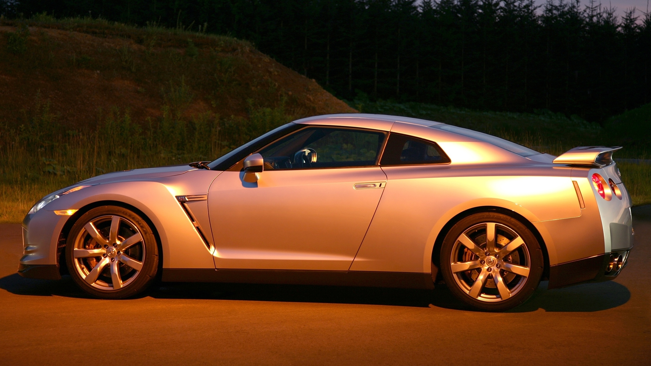 02 GTR.jpg