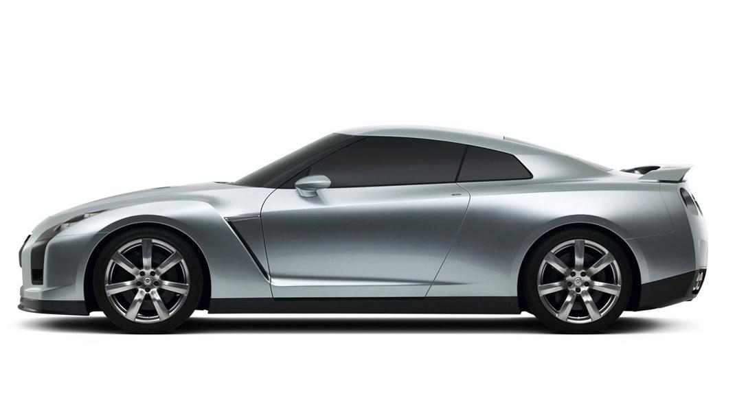 02 GTR Proto.jpg