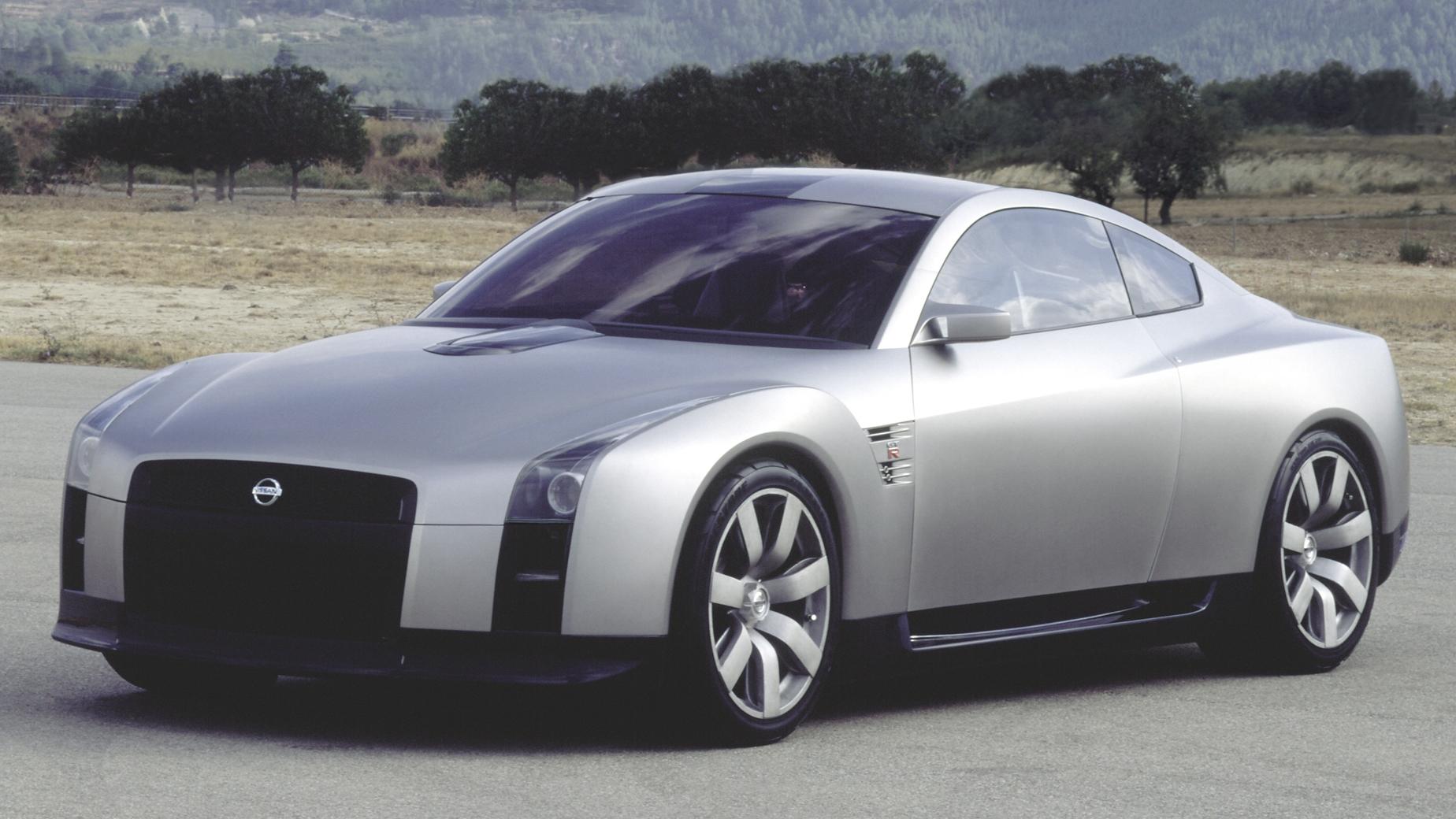 01 GTR Concept.jpg