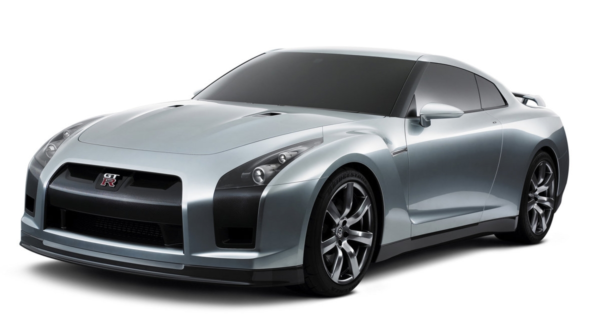 01 GTR Proto.jpg