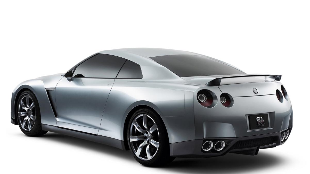 03 GTR Proto.jpg
