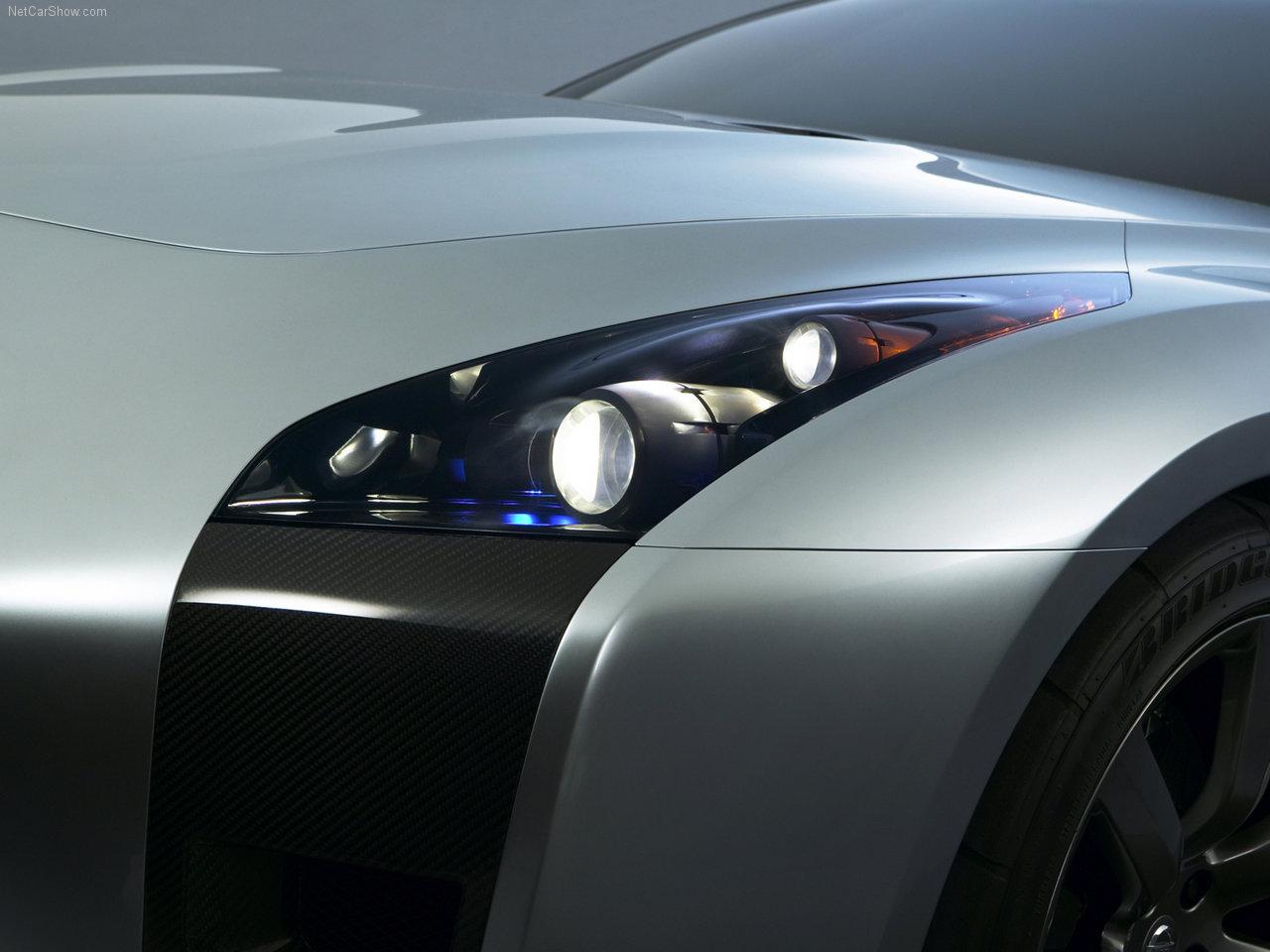 05 GTR Proto.jpg