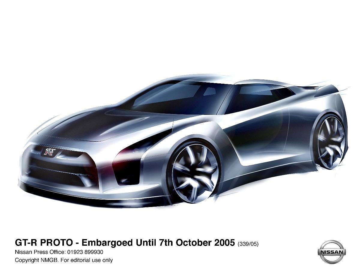 06 GTR Proto.jpg