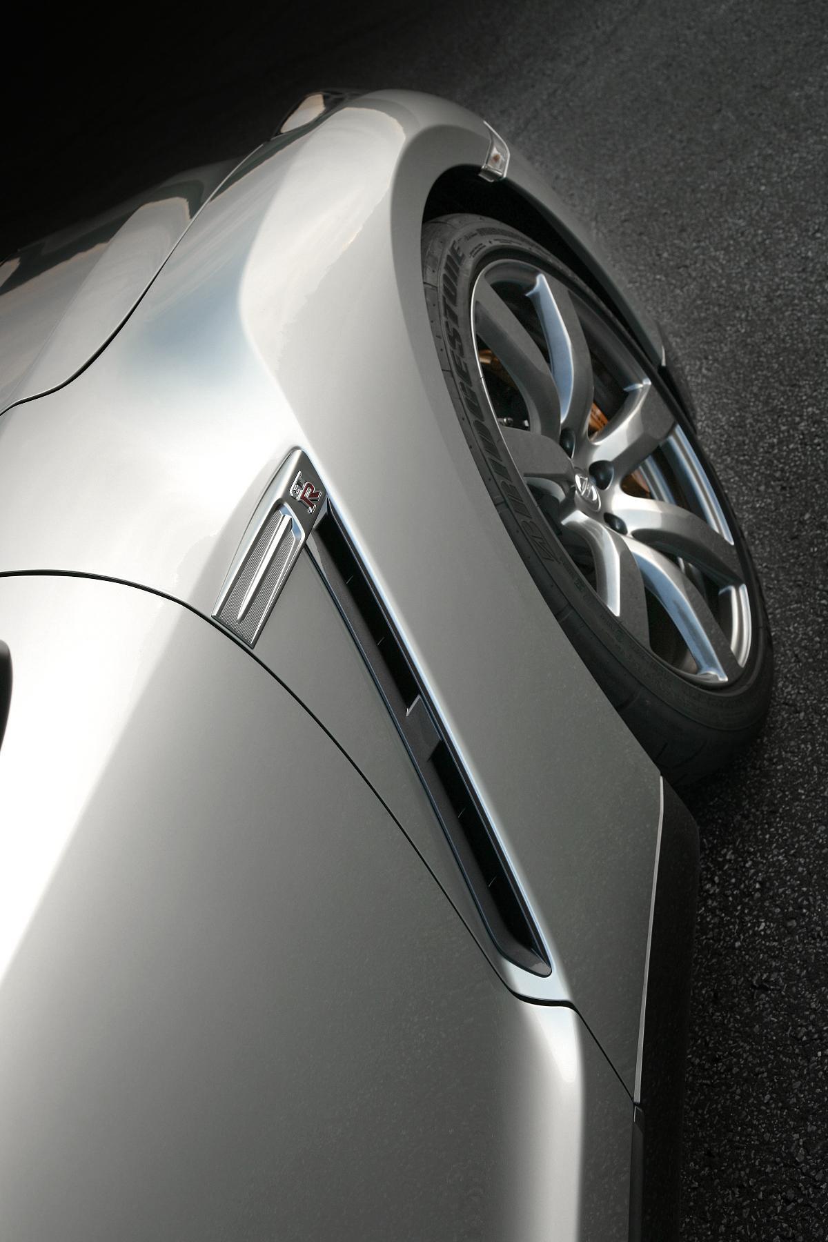 04 GTR.jpg
