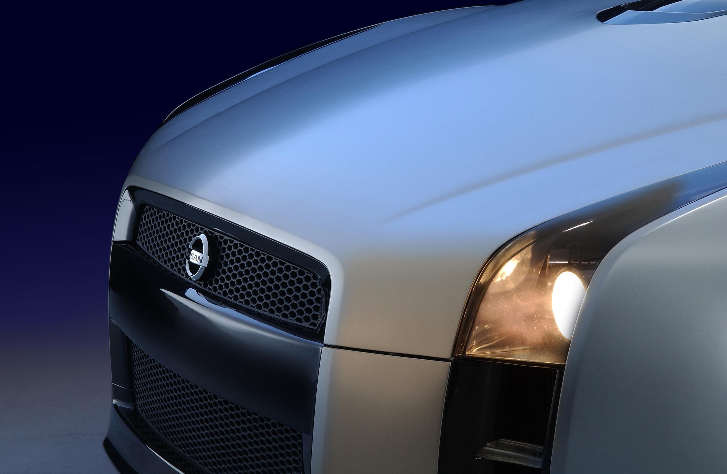 05 GTR Concept.jpg