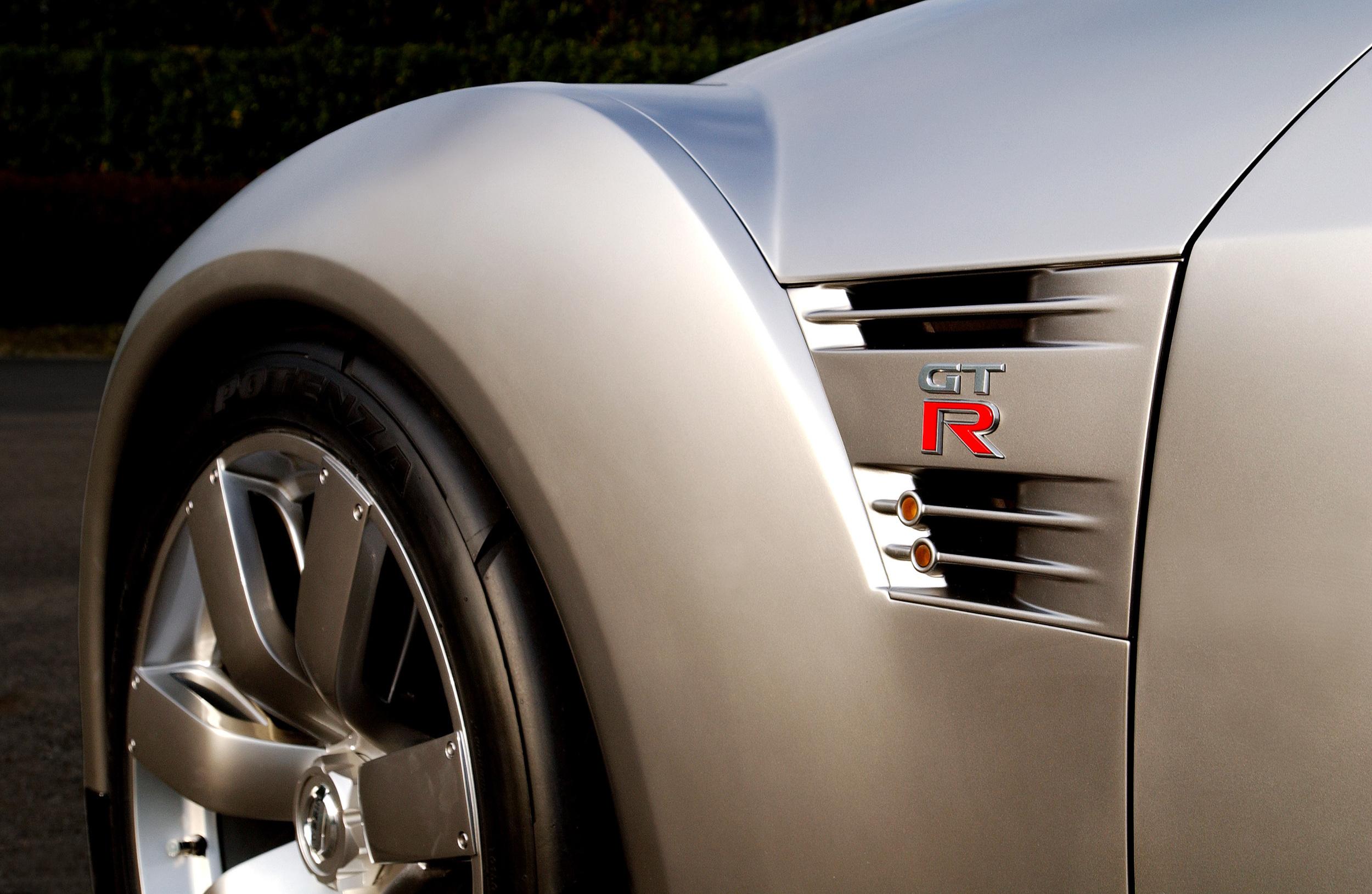 04 GTR Concept.jpg