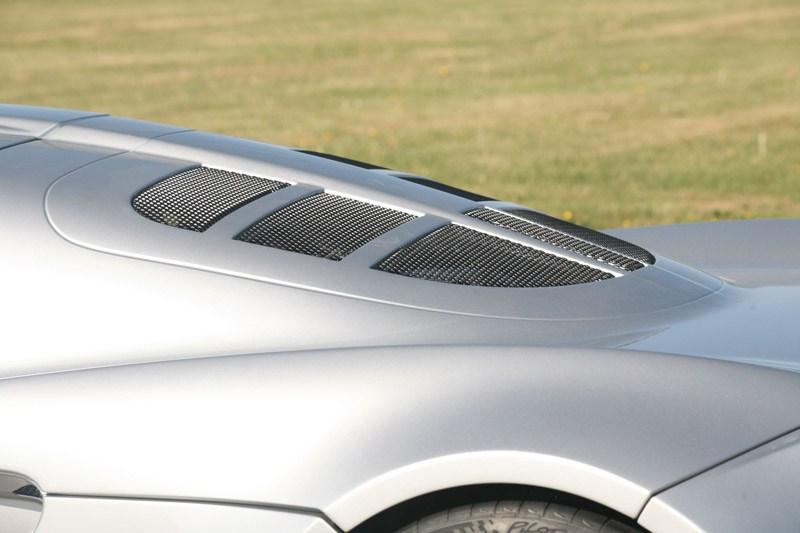 silver-venom-gt-2.jpg
