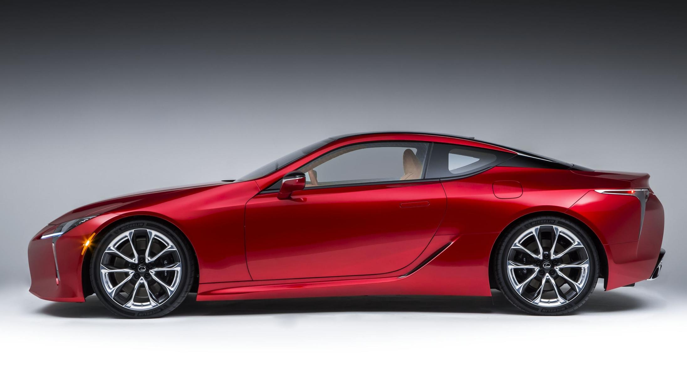 Lexus_LC_500_022_86E281C610800573F6A838A07CD088431020802D.jpg