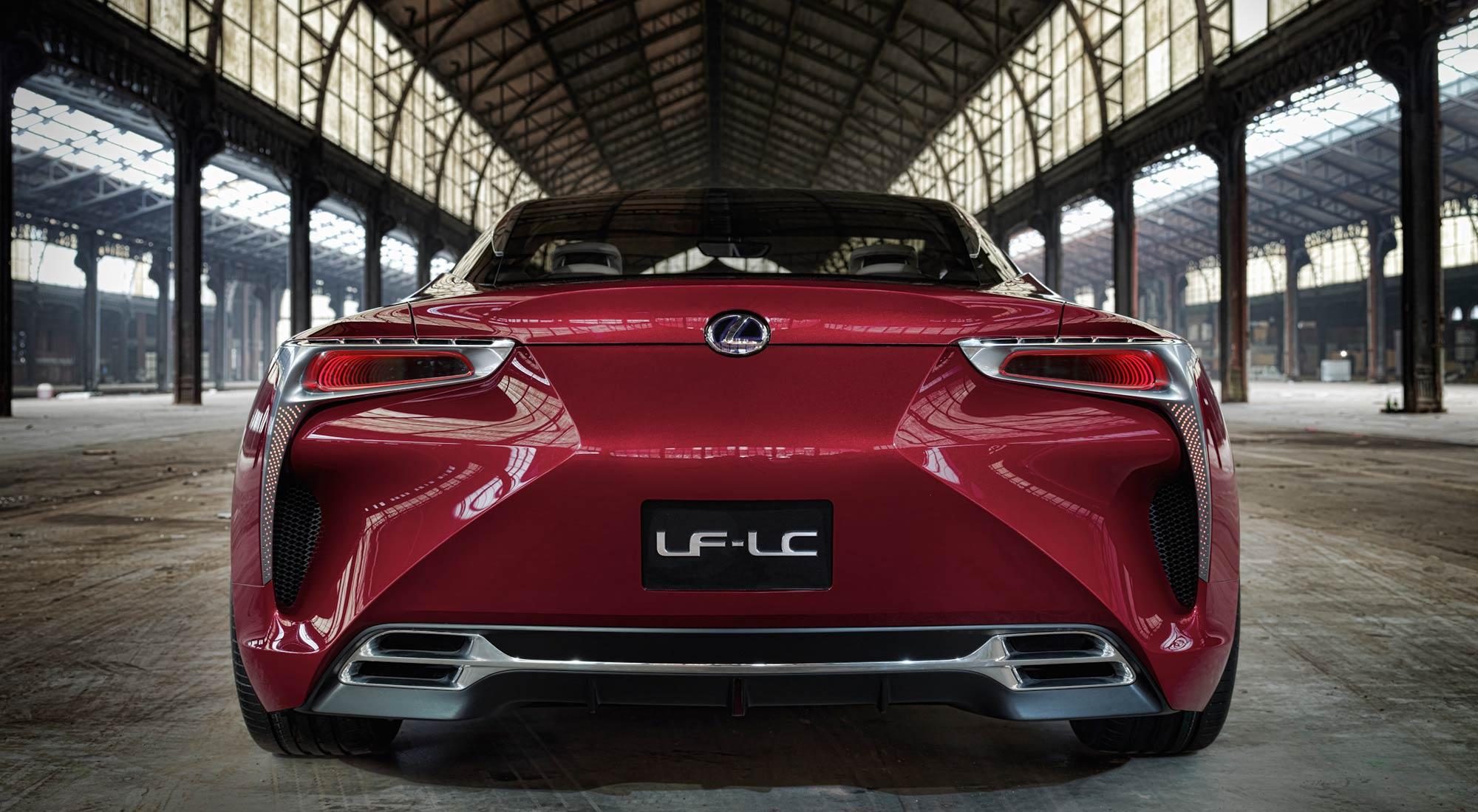 04-FCV-LFLC-2000x1100-LFLC-193.jpg