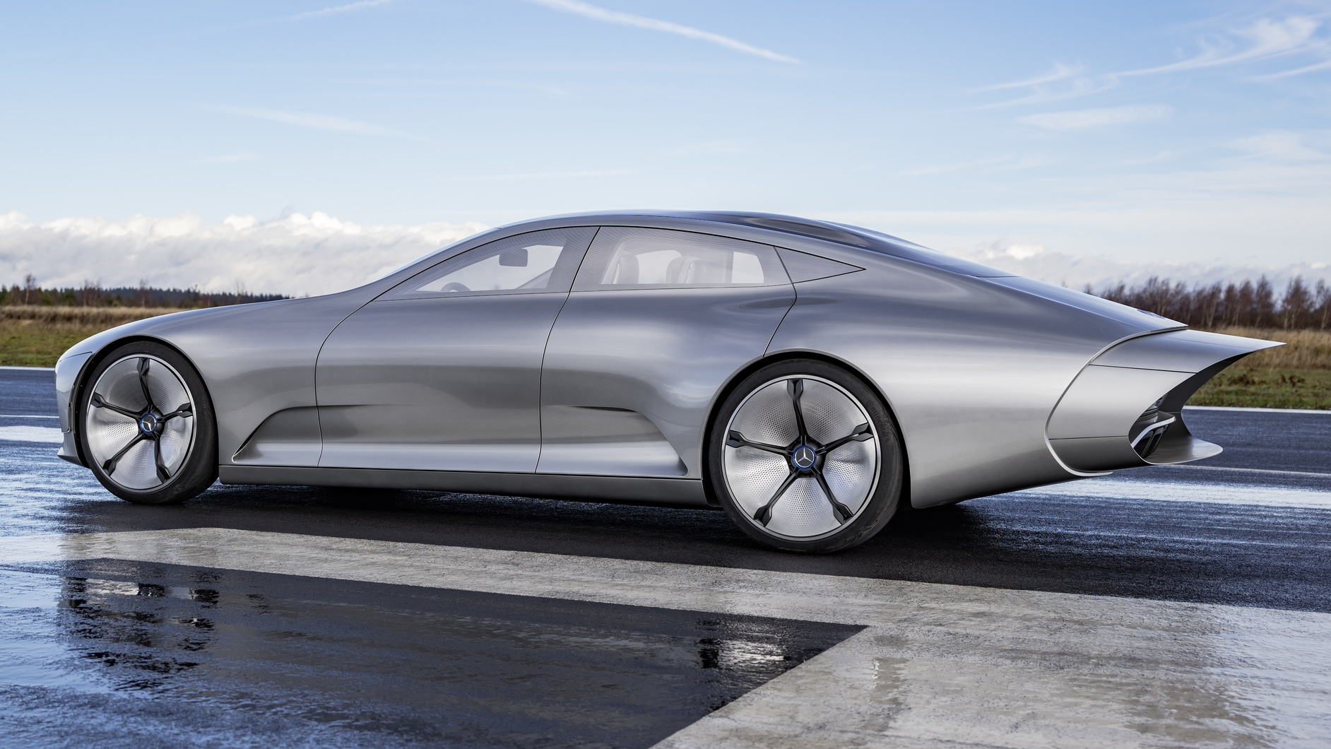 01 Concept IAA.jpg