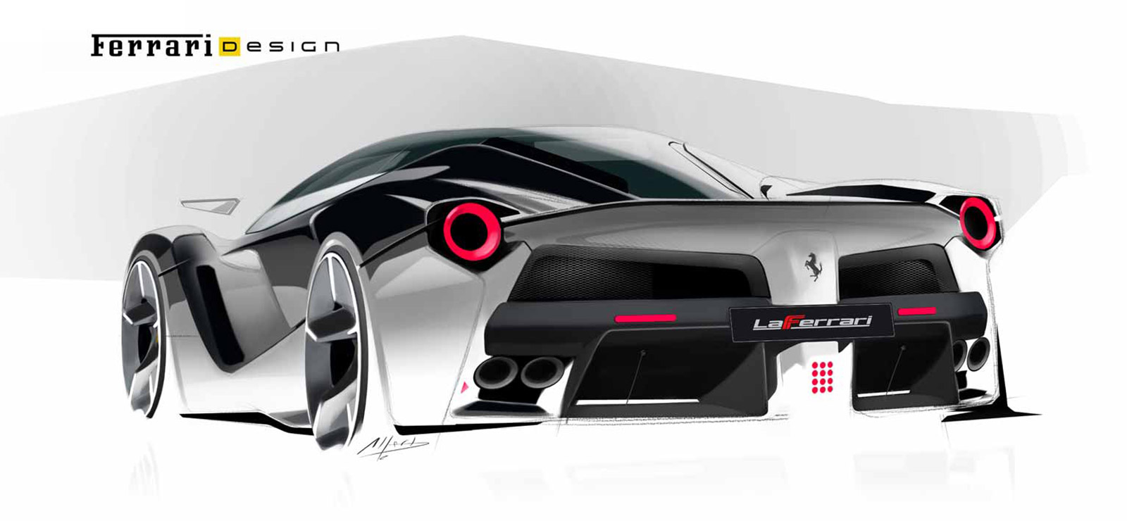 LaFerrari-Design-Sketch-03.jpg