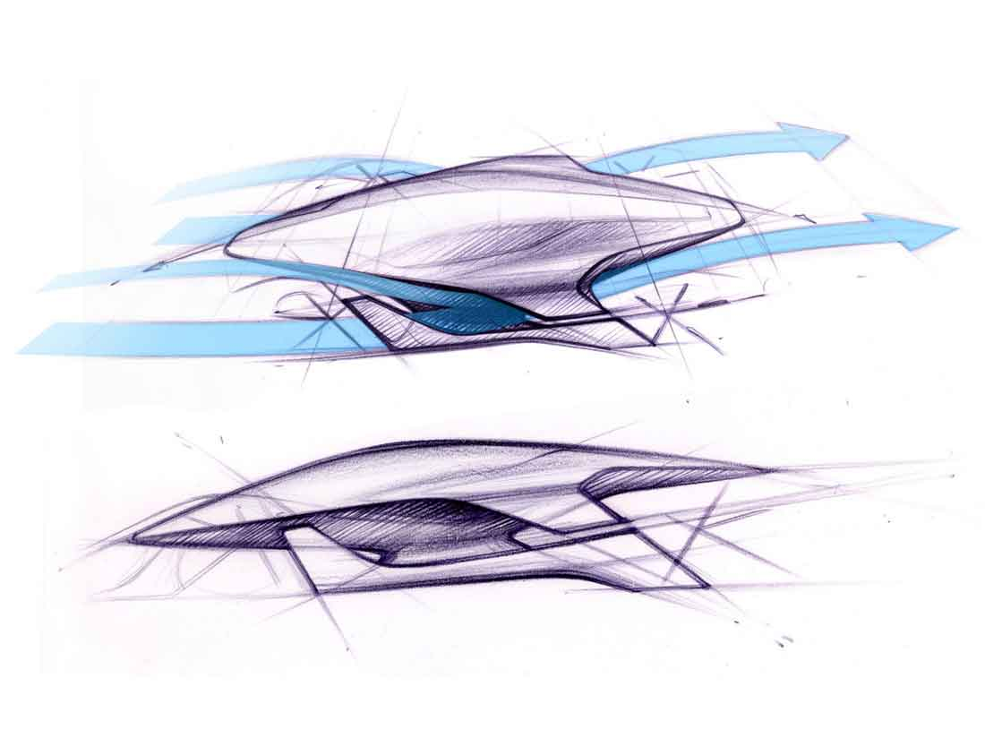 LaFerrari-Design-Sketch-06.jpg