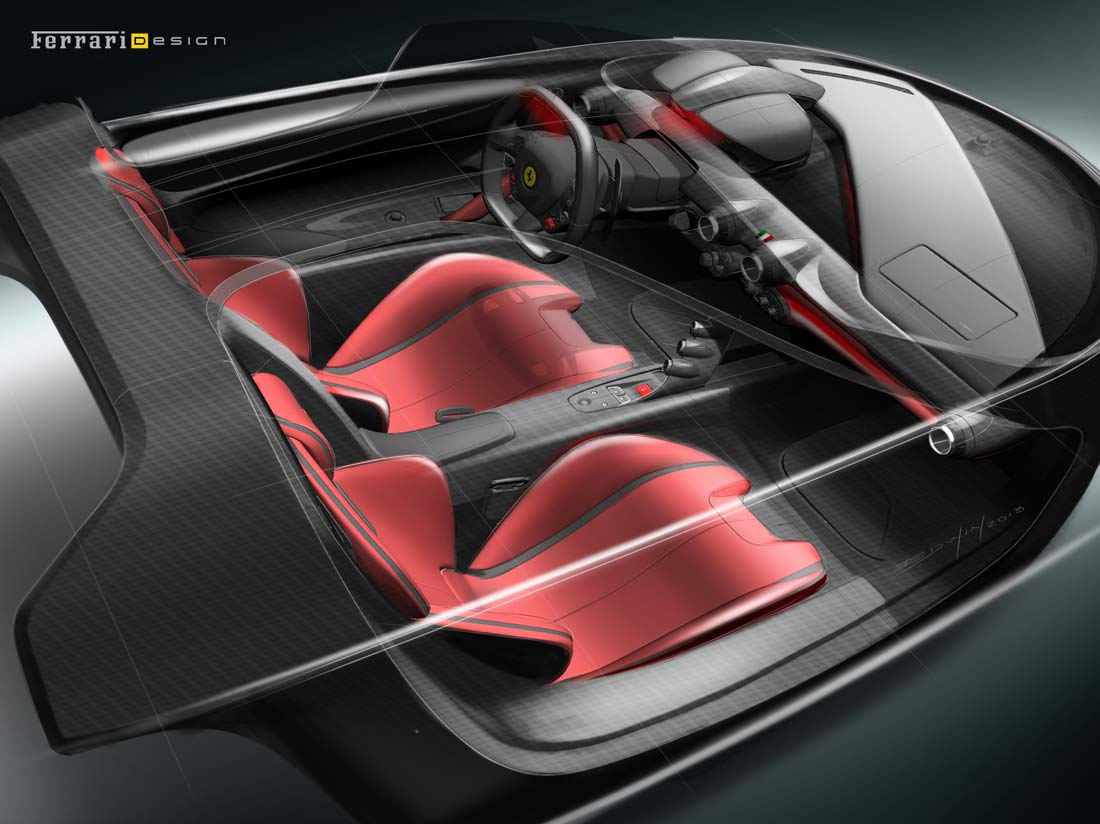 LaFerrari-Interior-Design-Sketch-01.jpg
