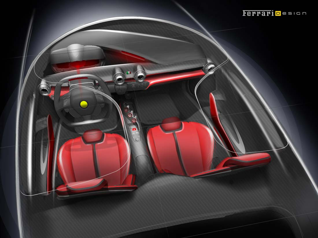 LaFerrari-Interior-Design-Sketch-03.jpg