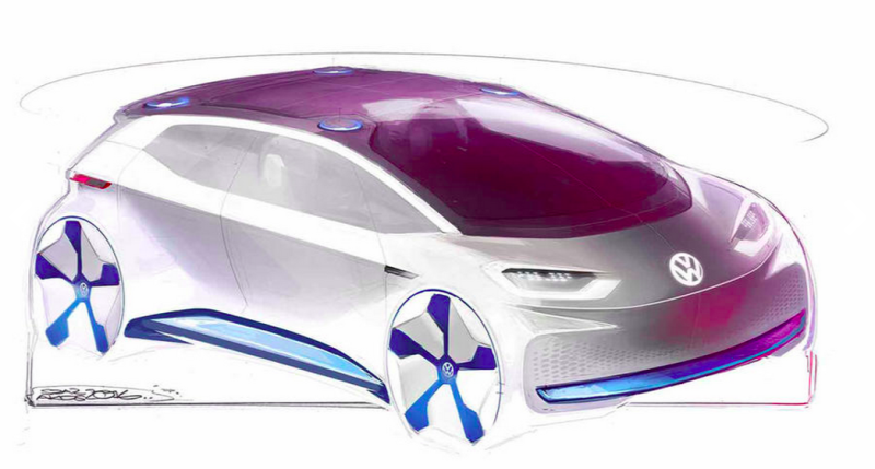 06 Electric Concept.png
