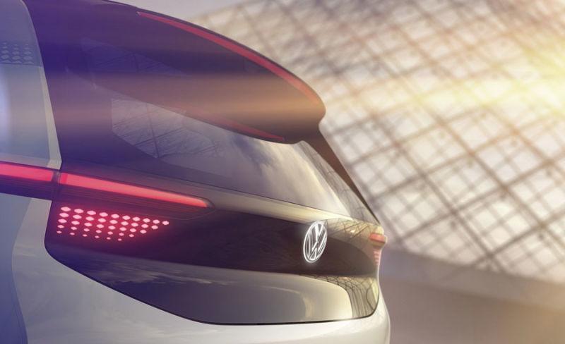 01 Electric Concept.jpg
