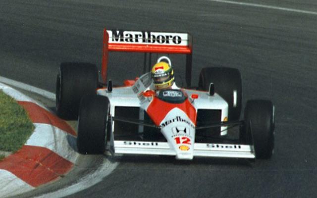 Ayrton_Senna_1988_Canada_cropped.jpg
