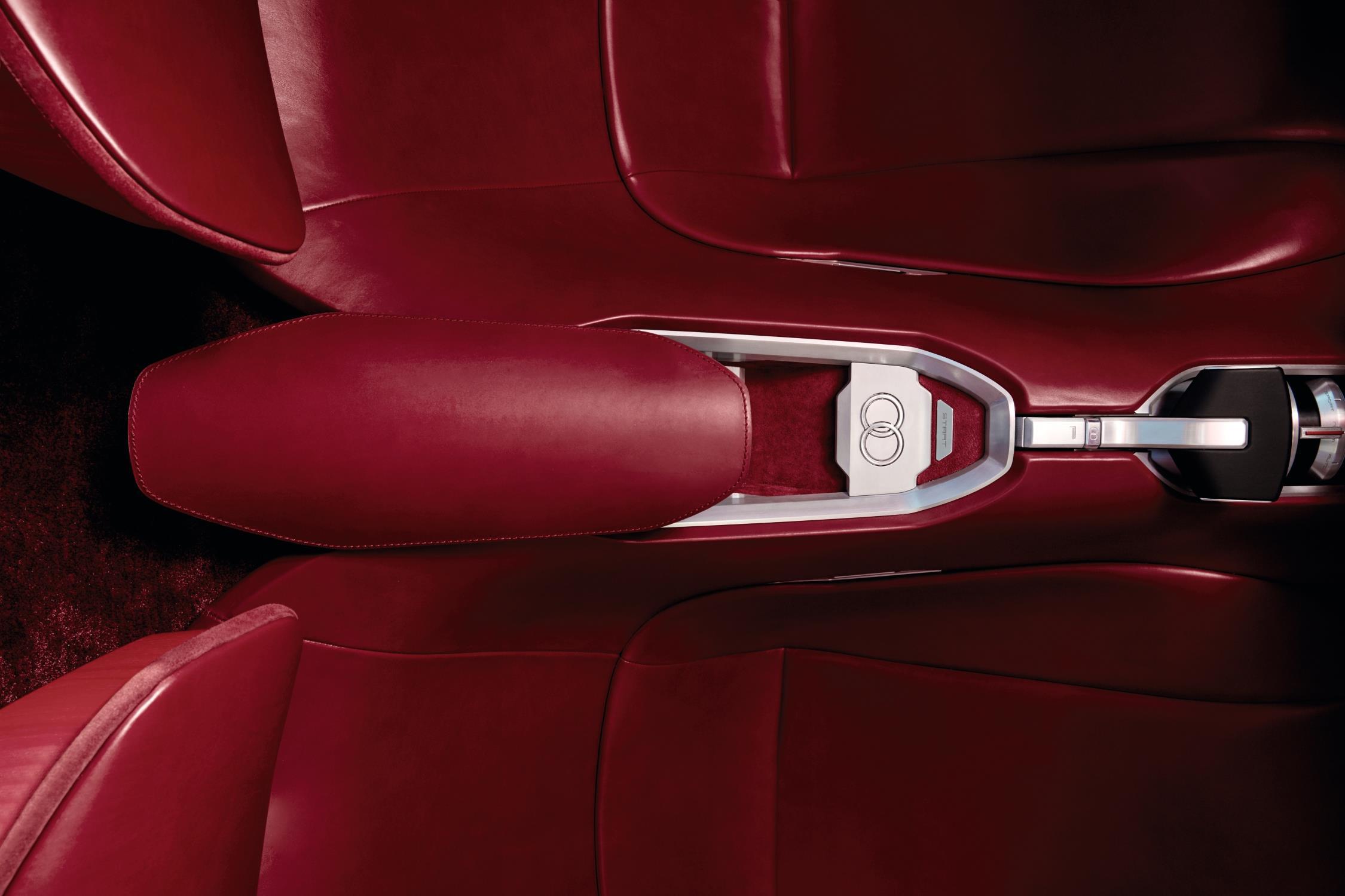 Trezor Concept - EMBARGO 08h15 UK Time 290916 (45).JPG